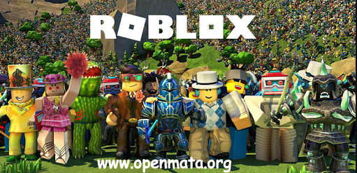 Roblox Adopt Me Codes July 2020